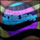 Deficio - The 100s (Original Mix)