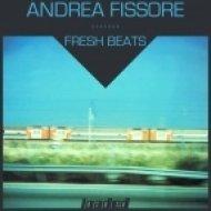 TLC   - No Scrubs (Andrea Fissore Bootleg)