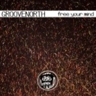 Groovenorth - You Call Me Drums (Original Mix)