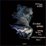 Clive Mead - Memoria (Original Mix)