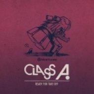 Class A - Take Off (Black Mesa Remix)