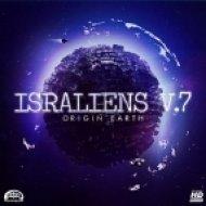 Space Cat & Skazi - Spazi Pt.2 (Original mix)