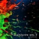 Confo - Spider\'s Molecule (Original mix)