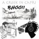 Bhoo - A Greek in Capri (Tali Freaks Mix)
