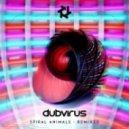 Dubvirus - Big Bang(er) (CloZee Remix)
