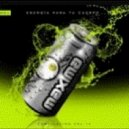 DJ Assad feat. Mohombi, Craig David, Greg Parys  - Addicted (Dj Vladimir Cooper)