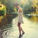 Yelsha - Wish You Were Here (Original mix)