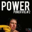 Blackcat  - Powerful Punch (Trap mix vol. 2)