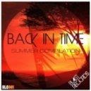 Joe Manina, Alex Tone, Simon Romano - Back In Time (Extended Mix)