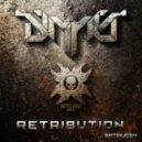 Dimnet - Retribution (Original Mix)