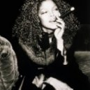 Janet Jackson - Can\'t B Good (Allure Remix)