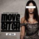 No Hopes & Misha Klein - Move Bitch (Original Mix)