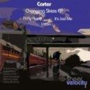 Carter - I\'ll Fly Away (Original Mix)
