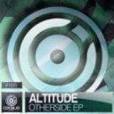 Altitude - Homecoming (Original Mix)