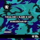 Tokalosh - Shakedown (Original Mix)
