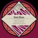 Sam Haas - Muta (Edgar Ariza Remix)