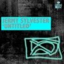 Jeremy Sylvester - Juicy Red Apple (Original mix)