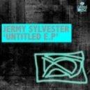 Jeremy Sylvester - Amigo (Original mix)