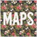 Maroon 5 vs. Ashraf Moawad - Maps (Remix)