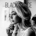 Tegan And Sara - I Was A Fool (Black Space Remix)