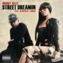 Bridget Kelly - Street Dreamin (feat. Kendrick Lamar)