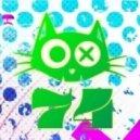 Animal Trainer - Moon Games (Original Mix)