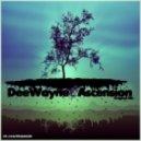 DeeWayne - Ascension (Original Mix)