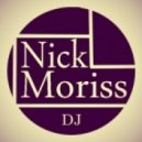 Dj Nick Moriss  - My life is Electro Music (Special Mix Birthday Dmitry)