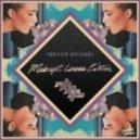 Edward Newgate Feat. LeMarquis & Niki Koffman - Medellin (Original Mix)