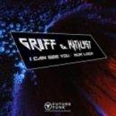 Gruff & Katalyst - I Can See You (Original mix)