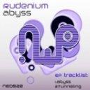 Rudenium - Abyss (Original Mix)