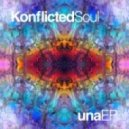 Konflicted Soul - One & Other (Original mix)