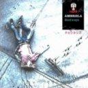 Ambrela - Solitude in Crowd (Live Intro Mix)