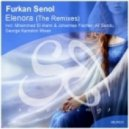 Furkan Senol - Elenora (Mhammed El Alami & Johannes Fischer Remix)
