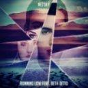 Netsky feat. Beth Ditto - Running Low (Fred V & Grafix Remix) (Fred V & Grafix Remix)