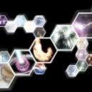 Fonik - Chaos Theory (Original Mix)