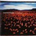 Camouflage - The Great Commandment (Original mix)