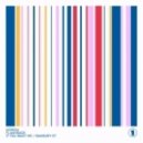 Flashback - Banbury Street (Moodmachine Remix)