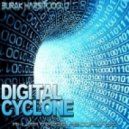 Burak Harsitlioglu - Digital Cyclone (Original Mix)