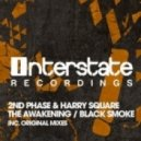2nd Phase And Harry Square - The Awakening (Original Mix)