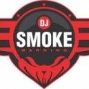 Offspring vs John Newman vs Alexx Slam Nejtrino & Baur vs DJ A-One - Pretty Cheating (Dj Smoke Mashup)