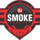 Yellow Claw ft. Sjaak & Mr.Polska Vs Laidback Luke - Krokobil (DJ Smoke Mashup)