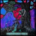 Technoid Mutant - Farewell Feelings (Original mix)