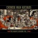 Chinese Man - Siempre Estas (Feat La Yegros)