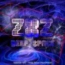 Zxz - First Contact (Original Mix)
