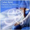 Furkan Senol - Elenora (George Kamelon Remix)