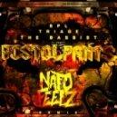 SPL, Triage, & The Bassist  - Pistol Pants (Nato Feelz Remix)