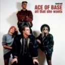 Ace Of Base - All That She Wants (Funkstar De Luxe Cook вЂn' Curry Remix Extended)