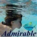 UUSVAN - Admirable ()