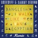 The Bangles - Walk Like An Egyptian (Skeewiff & Sammy Senior Remix) (Skeewiff & Sammy Senior Remix)